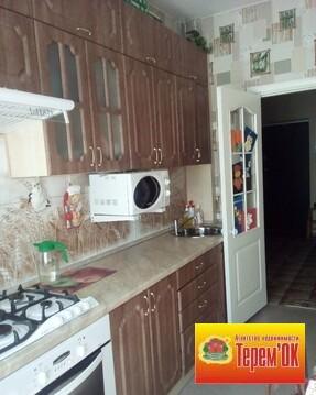 Продается 1 комн квартира в районе Покровского рынка - Фото 1
