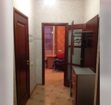 Продается 1-к Квартира ул. Кораблестроителей - Фото 5