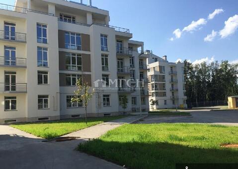 Продажа квартиры, Аристово, Красногорский район, Светлая - Фото 1