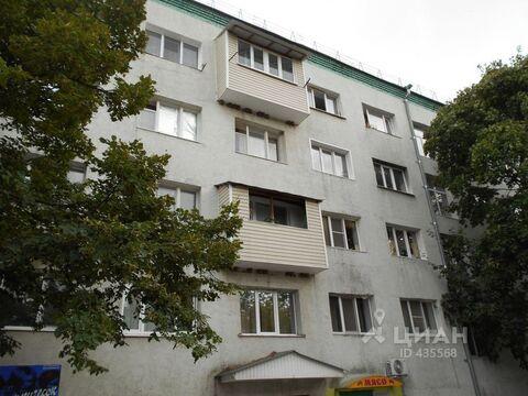 Продажа комнаты, Валуйки, Валуйский район, Ул. Тимирязева - Фото 1