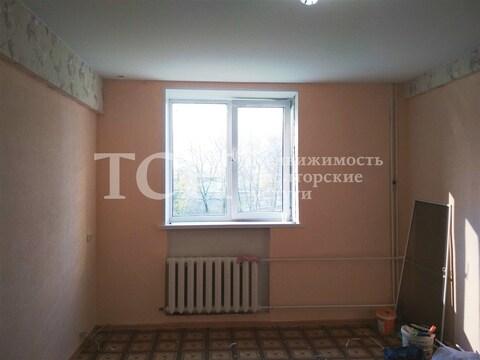 Комната в 4-комн. квартире, Ивантеевка, ул Трудовая, 10 - Фото 1