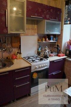 Предлагается на продажу 2 комнатная квартира вблизи памятника славы - Фото 5