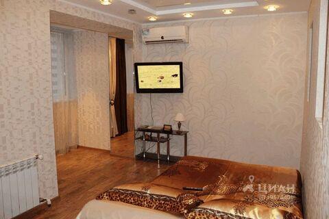Аренда квартиры, Пенза, Проезд 3-й Рахманинова - Фото 2