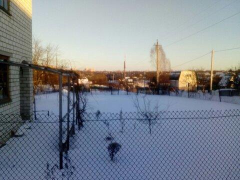 Брянский район, Снежское с/пос, Дормаш-5 СНТ у города, у телецентра - Фото 1