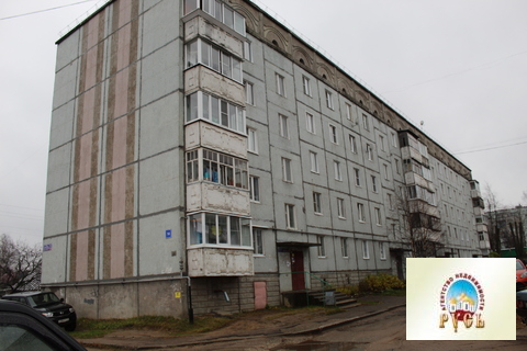 Продажа, Продажа квартир в Сыктывкаре, ID объекта - 332712140 - Фото 1