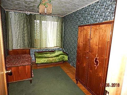 Двухкомнатная квартира на Дубнинской - Фото 3