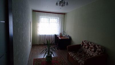 Аренда квартиры, Тула, Ленина пр-кт. - Фото 1
