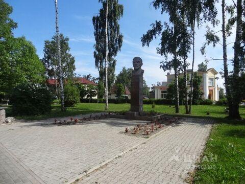 Продажа дома, Сосново, Приозерский район, Ул. Связи - Фото 2