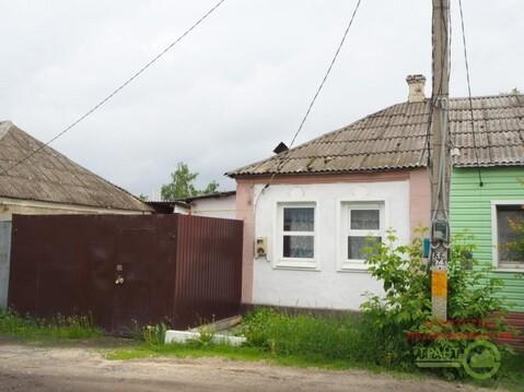 Жилой дом 65 со всеми удобствами в центральной части Белгорода - Фото 1