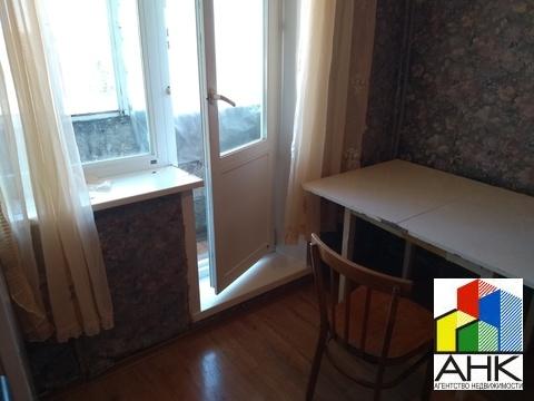 Квартира, ул. Папанина, д.27 - Фото 2