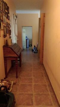 Продажа квартиры, Тольятти, Луначарского б-р. - Фото 5