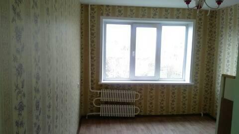 Кгт в ленинском районе города Кемерово - Фото 1