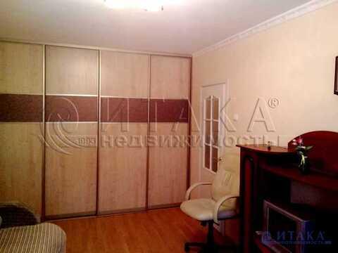 Продажа квартиры, Псков, Ул. Звездная - Фото 4