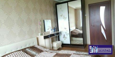2-х квартира ул.Кисловодская - Фото 1