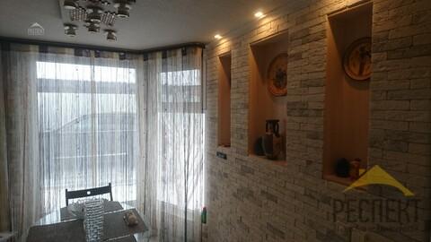 Продажа дома, Люберцы, Люберецкий район, Новорязанское шоссе 10 - Фото 3