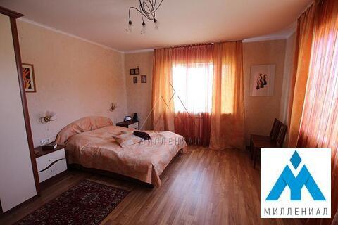Продажа дома, Гатчина, Гатчинский район, Г. Гатчина - Фото 5