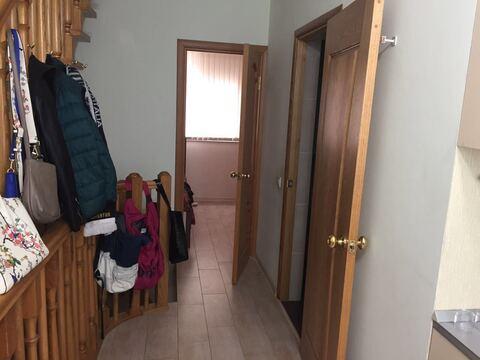 Жилой 2-х этажный гараж в Сочи! - Фото 4