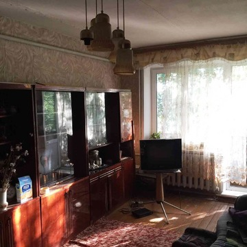 Продам 3-комн.квартиру в Захаровском р-не с.Федоровское - Фото 2
