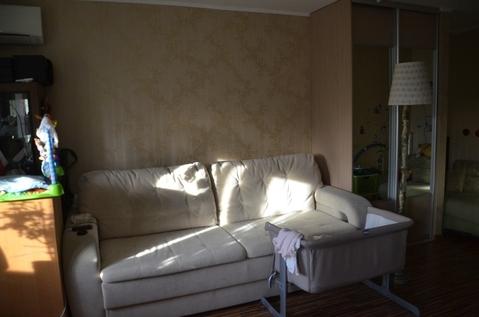 1-комнатная квартира Балаклавский проспект - Фото 2