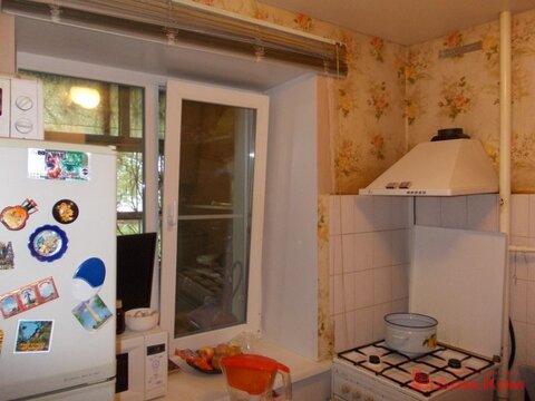 Продажа квартиры, Хабаровск, Хабаровск - Фото 3
