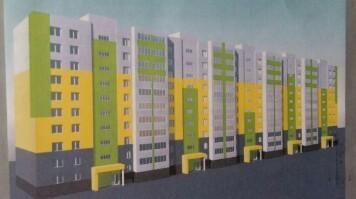 Продажа квартиры, Барнаул, Энергетиков пр-кт. - Фото 3
