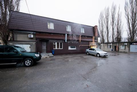 Продается офисно-складской комплекс на Могилёвской 23 - Фото 2