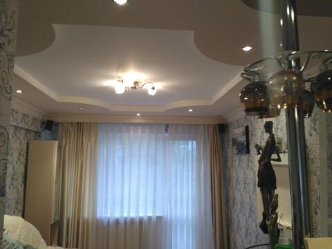 Продажа квартиры в Пролетарий Новгородского района - Фото 4
