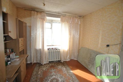 1 комнатная малосемейка - Фото 2