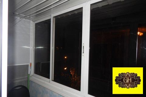 Аренда квартиры, Калуга, Ул. Суворова - Фото 3