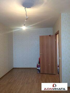 Аренда квартиры, Мурино, Всеволожский район, Авиаторов Балтики пр. 15 - Фото 2