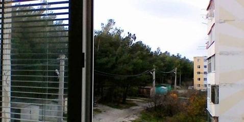 Комната в общежитии на ул. Орджоникидзе - Фото 5