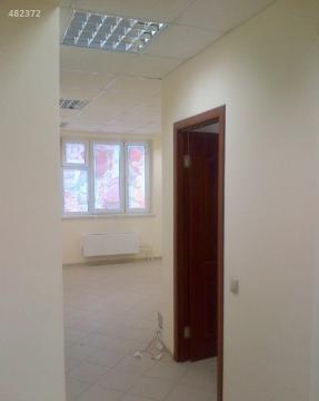 Сдается в аренду нежилое помещение 105 м2 c ремонтом - Фото 5
