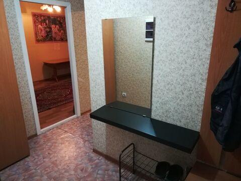 Сдам 1 комнатную у дк Баранова с мебелью и всей бытовой - Фото 2