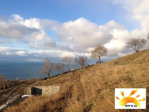 Дом с лучшим видом на море и горы на 10 сотках - Фото 5