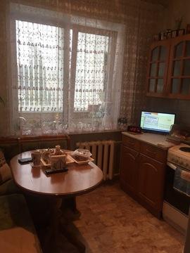 Продам 2-х квартиру Новгородский 32 к1 - Фото 2