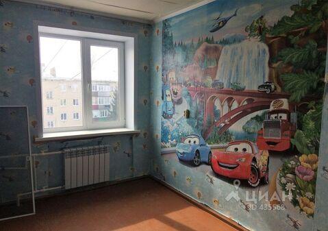 Продажа комнаты, Алексеевка, Алексеевский район, Улица Мостовая - Фото 1