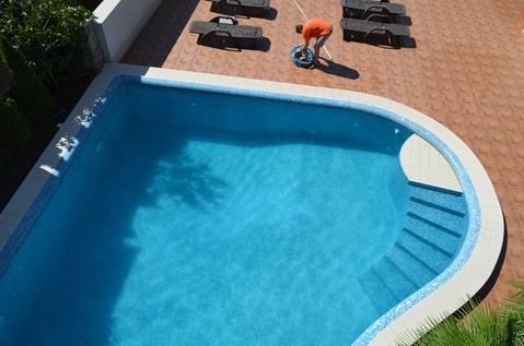 Продаётся шикарная гостиница у моря - Фото 5