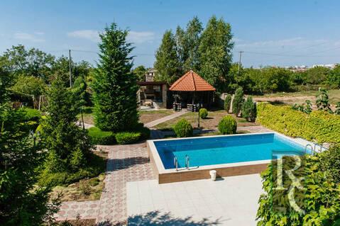 Продажа дома, Севастополь, Тер. тсн тсн Планер - Фото 4