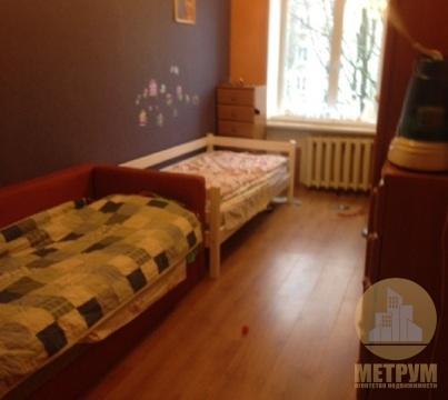 2к квартира, Курчатова 17 - Фото 5