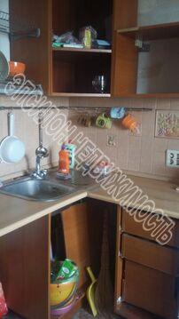 Продается 2-к Квартира ул. Ватутина - Фото 5