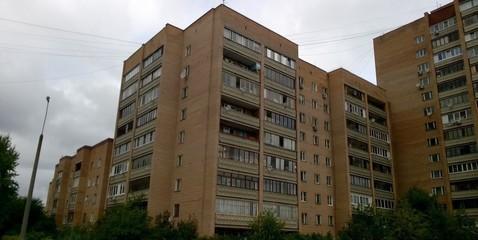 Продается 4х-комнатная квартира