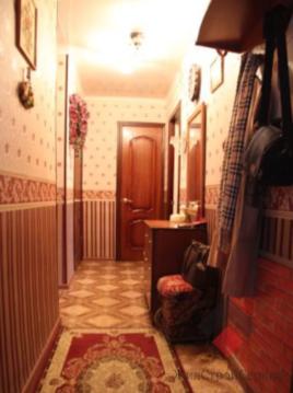 Продам 2-к квартиру, Кокошкино дп, Дачная улица 2 - Фото 3