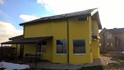 Продажа дома, Подстепки, Ставропольский район, Сосновая - Фото 4