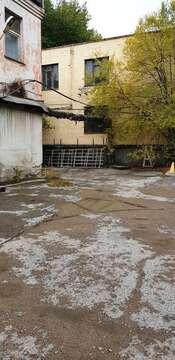 Аренда псн, Белгород, Ул. Сумская - Фото 3