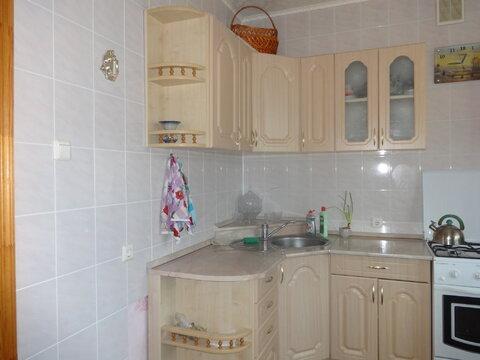 Отличная квартира Буденного, 6 а - Фото 3