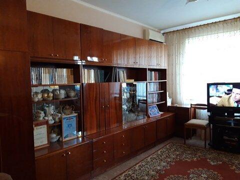 2-х комнатная квартира, продается с мебелью и электротехникой - Фото 4