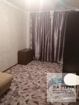 Объявление №60849894: Сдаю комнату в 2 комнатной квартире. Москва, ул. Таллинская, 6,
