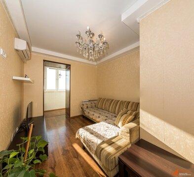 Продажа квартиры, Уфа, Набережная реки Уфы - Фото 1