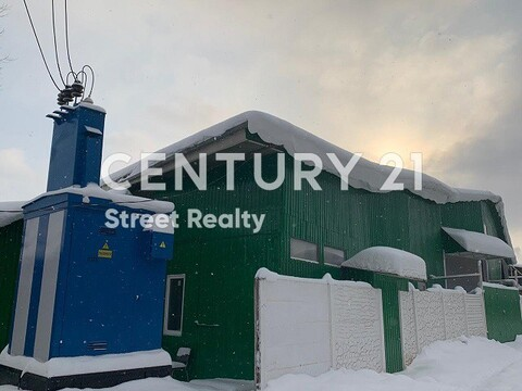 Аренда производственного помещения, Адмирала Корнилова - Фото 2
