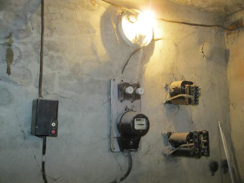 Пугачева ул, гараж 24 кв.м. на продажу - Фото 5